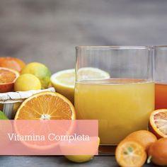 Conocé alimentos con vitamina C para tu salud