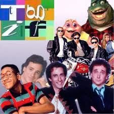1980s tv shows
