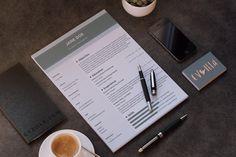 No Picture Lined #cv template from cvzilla.com Enjoy creating your awesome #resume! (absolutely #free) Resimsiz Çizgili #cv teması -cvzilla.com. Harika #özgeçmiş ler oluşturmanın keyfini çıkarın! (tamamen #ücretsiz)