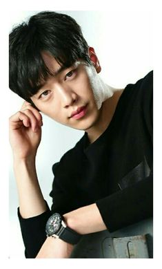 Seo Kang Jun, Seo Joon, Seo Kang Joon Wallpaper, Asian Men, Asian Guys, Seung Hwan, Japanese Oni, Park Min Young, Asian Hotties