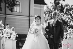 China Wedding (new) 2016г. - MarryMe #wedding #weddingday #weddingagency #weddingceremony #bride #justmarried #smile #happy #happyday #свадьба #свадьбавкиеве