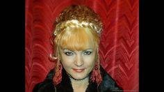 Мой путь к блондированию .Новые прически