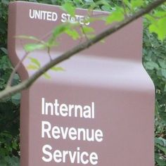 Lessons Learned From The US Internal Revenue System  The pay wasn't fantastic, but the health care and pension benefits were. Without their efforts, they knew, the federal government would stop working.