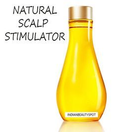 A treatment that helps stimulate the scalp with an energizing mix of coconut and essential oil, allowing healthier, thicker-looking hair. It also helps to soothe...