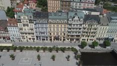 Exterier ASTORIA Hotel & Medical Spa from above Astoria Hotel, Medical Spa, Photo Wall, Home Decor, Photograph, Decoration Home, Room Decor, Interior Design, Home Interiors