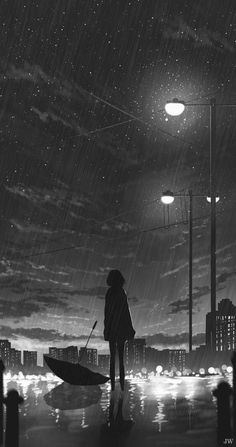 Night Sky Wallpaper, Anime Scenery Wallpaper, Sad Wallpaper, Cute Wallpaper Backgrounds, Cartoon Wallpaper, Cute Wallpapers, 1080p Wallpaper, Iphone Wallpapers, Sky Anime
