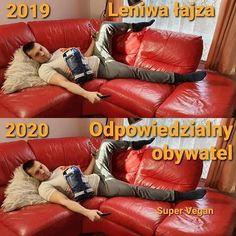 24 Żarty Dnia, 2 Kwiecień 2020 - Kocham Humor Very Funny Memes, True Memes, Haha Funny, Funny Jokes, Lol, Avatar Ang, Polish Memes, Weekend Humor, Itachi