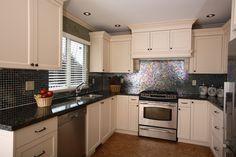 Kitchen Layout Design Ideas - Pick Your Watch Kitchen Floor Plans, Kitchen Flooring, Kitchen Cabinets, Kitchen Appliances, Kitchen Sink, Outdoor Kitchen Design, Home Decor Kitchen, Kitchen Ideas, Kitchen Trends