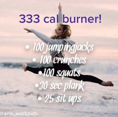 """Slim Thick Fitness — foreveraskinnygirl: Need a Workout? 🎀 Slim Thick Fitness — foreveraskinnygirl: Need a Workout? 🎀 My daily workout created a slim thick woslim-thick-fit: """" SLIM TH Skinny Girl Workout, Slim Thick Workout, Woman Workout, Fitness Transformation, At Home Workout Plan, At Home Workouts, Workout Plans, Workout Routines, Workout Videos"""