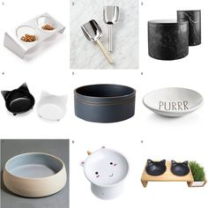 Supplies That Actually Look Good In Your Home Pet supplies that look great in your home! // Attractive pet products // via Yellow Brick HomePet supplies that look great in your home! // Attractive pet products // via Yellow Brick Home Love Your Pet, Love Pet, Pet Beds, Dog Bed, Dog Cave, Clay Cats, Pet Style, Sleeping Dogs, Dog Accessories
