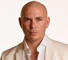 Pitbull | Famous Rapper | USA