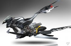 Joe_Peterson_Concept_Art_Hoverbike_01