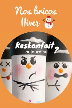 Snowman, Disney Characters, Fictional Characters, Paper Crafting, Toilets, Snowmen, Fantasy Characters