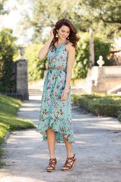 9185e9d265 Women s Dresses sizes 2-28 - Spring Dresses