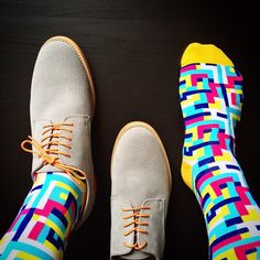 Men's style They design new styles every month and deliver right to your door Men's Style, Men's Fashion, Socks, Game, Design, Male Style, Moda Masculina, Manish Style, Mens Fashion