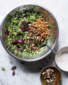 Here are the secrets to cooking the ultimate fillet steak using my homemade spice rub and Natura Sugars - The best Smoky Joe's beef fillet with salsa verde! Greek Chicken Kebabs, Greek Chicken Breast, Bulgar Wheat Salad, Joe Beef, White Bean Hummus, Salad Recipes, Healthy Recipes, Free Recipes, Wild Rice Salad