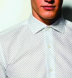 Office Prints, Shirt Dress, Mens Tops, Shirts, Dresses, Fashion, Vestidos, Moda, Shirtdress