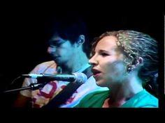 Jaz Jacob   En Espiritu Y En Verdad   Perfume A Tus Pies HD   Concierto DVD   Musica Cristiana