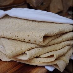 Bagan, Yeast Bread, Bread Baking, Food N, Food And Drink, Swedish Christmas Food, Swedish Traditions, Fika, Sweet Bread