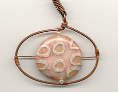 pendant a by paperpam2000, via Flickr