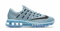 NEW Nike Air Max 2016 Women Copa/Black/Blue Lagoon [806772-400] SZ 7 Clothing, Shoes & Accessories:Women's Shoes:Athletic #nike #jordan #shoes houseofnike.com $165.00