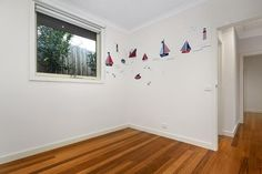2/37 Soderlund Drive, Doncaster VIC 3108 - Apartment For Sale - 2012095179