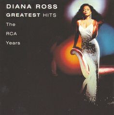 Endless Love - Diana Ross