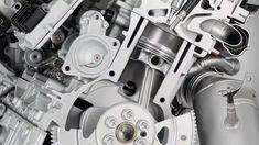 Combustion Engine, Dump Truck, Spark Plug, Engineering, Technology
