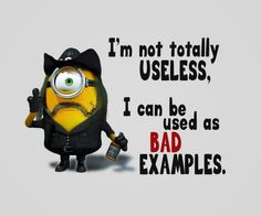 Funny Minions gallery (11:02:32 PM, Saturday 13, June 2015 PDT) – 10 pics