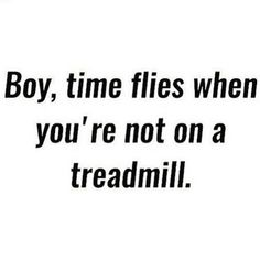 Treadmill gym hunor