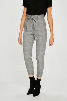 539d47675aafe Najlepsze obrazy na tablicy Spodnie damskie (30) | Fashion clothes ...