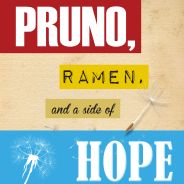 #SANJOSE CA #BLACKBIZ OWNER: @prunoproject is now a member of Black Folk Hot Spots Online #BlackBusiness Community... SHARE TO #SUPPORTBLACKBIZ!  The Pruno Project LLC shares the stories of men and women who have been convicted of crimes they did not commit. We provide a voice for these men and women and the communities that support them.