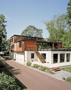 65 Unbelievable Unique Tiny Home Design Ideas (Interior And Exterior) 057