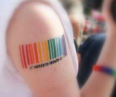 Pride    Google Image Result for http://www.outsidethelines.biz/tatt1.jpg