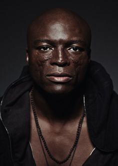 Seal (musician) - Wikipedia, Seal Henry Olusegun Olumide Adeola Samuel (born 19 February 1963), popularly known simply as Seal, is a British soul and R&B singer-songwriter, of Nigerian and Brazilian descent