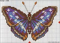 112655355_98709966_large_yu6.jpg (700×505)