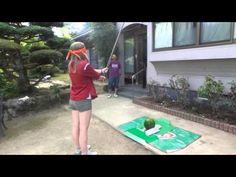 Japan WSJ 2015 Lieke Wienk