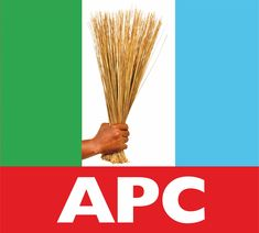NIGERIAN TOP SECRET: APC Cannot Afford to Fail the Youths – Kwande