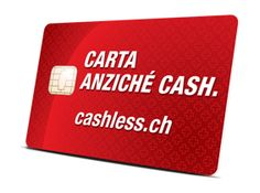 Carta anziché cash. Signs, Cards, Shop Signs, Sign, Dishes