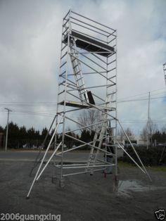 Aluminium-Mobile-Tower-Scaffold-N68-Scaffolding-Platform-Ht-5-8m-L-2-6m-W-0-75m