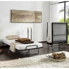 DICO Raumsparbett 195.00 schwarz 90x200 - DICO Betten günstig online kaufen