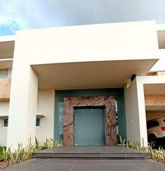 Projekty, translation missing: pl.style.domy.minimalistyczny Domy zaprojektowane przez AMEC ARQUITECTURA