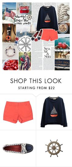 """""""☽✧ singing to an ocean, i can hear the ocean's roar 