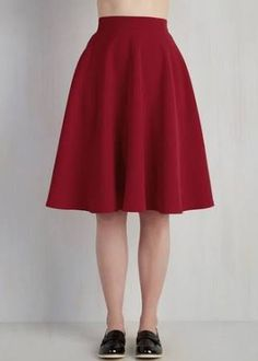 womens full skirts - Google Search