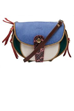 You can't beat the hands-free nature of designer satchels & cross body bags for women at Farfetch. Discover Marc Jacobs, Saint Laurent, Miu Miu and Prada. Small Handbags, Hobo Handbags, Handbags On Sale, Luxury Handbags, Purses And Handbags, Nice Handbags, Branded Handbags Online, Designer Handbags Online, Designer Purses