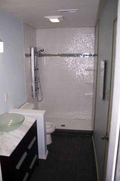 estelle - pesuhuone | asuntomessu laattapiste cubica blanco