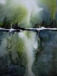 Afbeeldingsresultaat voor helga berger watercolor