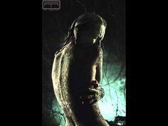 KayTO - Ghost ( Smokybeats Remix )