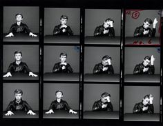 Berlin trilogy: three years in the life of David Bowie