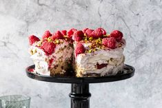 Food Inspiration, Catering, Cake Recipes, Delish, Sweet Tooth, Cheesecake, Sweets, Cookies, Chocolate